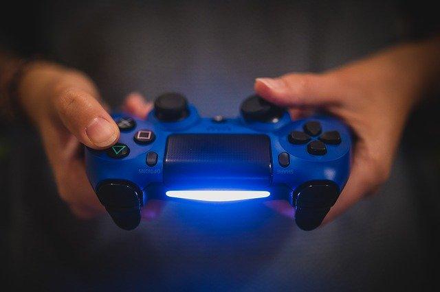 Voordelen van een gamestoel
